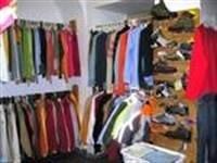 Kola Turek - sportovní oblečení, funkční prádlo